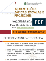cpiaderepresentaescartogrficasescalaseprojees-120518171158-phpapp02