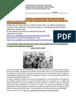 Guia Séptimo Ana Frank