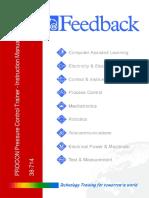 38-714 Pressure Process Rig.pdf