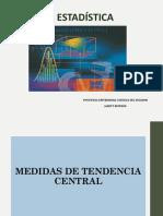 MEDIDAS_TEND_CENTRAL estudiantes .pdf