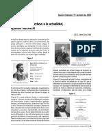 2Inflamacion_Wirchow_Arias.pdf