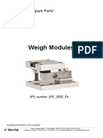 3PE_0002_En - Weigh Modules