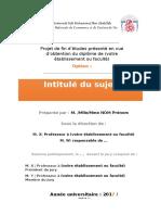 PAGE DE GARDE (2)
