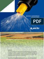 Catálogo de bicos da Jacto.pdf