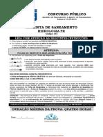 412_hidrologia_pr