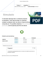 Simulado_ Metodologia Científica