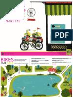 Bikes for Sale_ Activity Kit