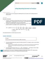 math-g8-m7-topic-b-lesson-10-teacher.pdf