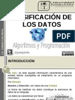 datosclasificacion.pdf