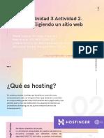 IECM_U3_A2_ROOF.pdf