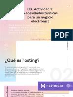 IECM_U3_A1_ROOF.pdf