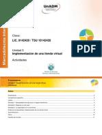IECM_U3_Actividades.pdf