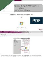 vpn-x-windows