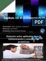 presentacion 13 Fundamentos