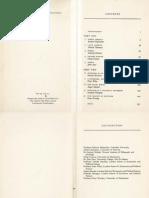 Ghita Ionescu_ Ernest Gellner  Populism.pdf