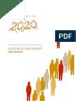 2020 Summit Report Full