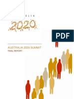 2020 Summit Report Full