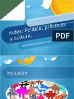 Index.pptx