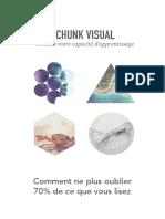 Chunk Visual