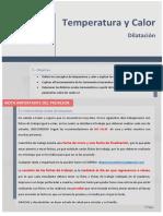 Ficha de Trabajo 1 - Temperatura y Calor (2do BGU - Física).pdf