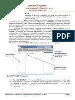 DigitalSystem and Analysis