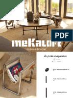 MEKALOFT-fiches-a-bricoler.pdf
