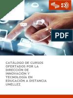 Catalago de Cursos DITEDUNELLEZ.pdf