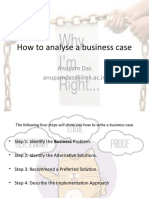 How to analyse a business case (2).pptx