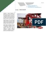Cintas TransportadorasGRANIER(17_03_2020).pdf