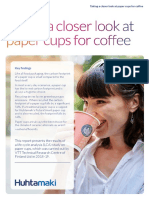 taking-a-closer-look-at-paper-cups-for-coffee.pdf