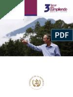 tercer_info_gob GUATEMALA 2011.pdf