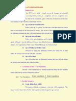 Definition.pdf
