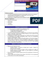Oxymetre_de_pouls.pdf