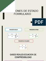 formulario termo.pptx