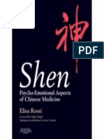 psycho-emotional aspects of chinese medicine.pdf