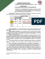 Nota_Técnica_-_Alcool.pdf