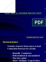 273993503-Feeder-Protection.ppt