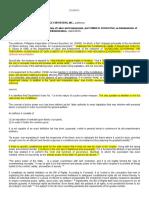 Philippine Assc v Drilon (Autosaved).docx