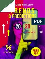 PropellerAds_NY_Predictions_PDF.pdf