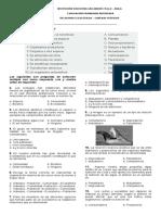 evaluacion redes troficas - relaciones ecologs.doc