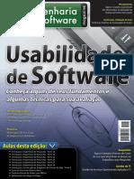 ES 05 Usabilidade de Software.pdf
