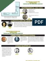 GEOVANNY_ALONSO_A5.pdf