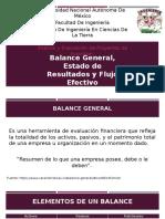 Balance_General.pptx