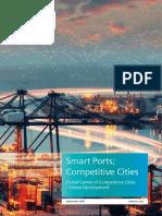 smart-ports-web-version.pdf