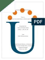 Tarea1_Caracteristicas_del_curso_Yady_Fuentes