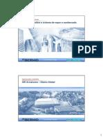 Visão geral do sistema de vapor e condensado - SP.pdf