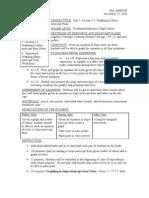 LP Alg5.4(2)