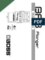 boss-flanger-bf-3-mode-d-emploi-fr-44078