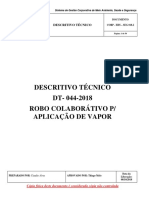 01 - ET044-18 - Robo colaborativo Vapor.pdf