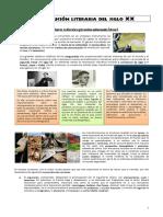 LITERATURA CONTEMPORÁNEA.pdf